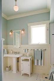 Best 20 Light Blue Bathrooms by Best 25 Blue Bathroom Decor Ideas On Pinterest Bathroom Shower