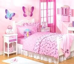 girls pink bedroom ideas pink bedrooms the best pale pink bedrooms ideas on light pink within
