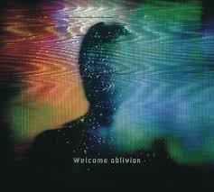 how to destroy angels welcome oblivion amazon com music