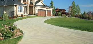 Gravel Driveway Calculator Fabulous And Concrete Contractor Residential U0026 Commercial Saint Louis Mo