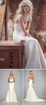 nordstroms wedding dresses wedding gowns