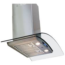 Kitchen Fan by Kitchen Best Recirculating Range Hood For Cozy Your Kitchen Decor
