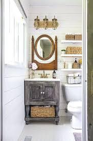 small apartment bathroom storage ideas tiny bathroom storage ideas 8 bottoms up and bottles out small