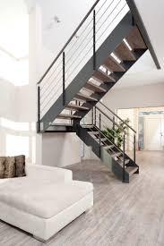 wandgestaltung treppenaufgang uncategorized tolles wandgestaltung treppenhaus einfamilienhaus