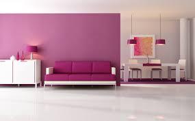 interior design fresh home interior work artistic color decor