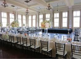 wedding floor plans dallas wedding venue floorplans