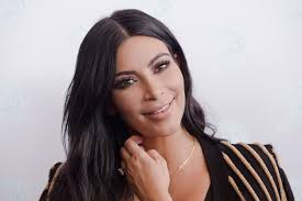 i attended a 50 step contouring class with kim kardashian west