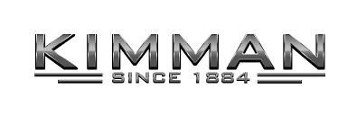 service bij kimman kimman range rover dealer land rover