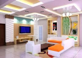 room creator bedroom creator living room inspirational design ideas bedroom