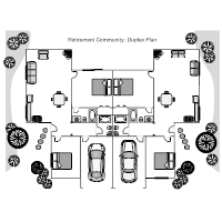 home design sketch online how to sketch a house plan internetunblock us internetunblock us