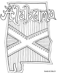 united states symbols coloring pages 46 best coloring pages images on pinterest doodle