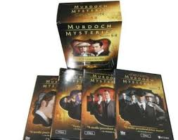 format dvd bluray america house tv series dvd box sets bluray format digital copy