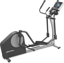 x1 elliptical cross trainer physical therapy exercise machines
