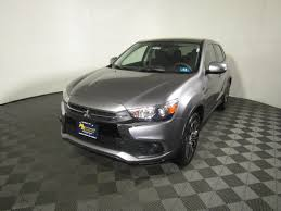 mitsubishi sports car 2018 new car inventory mitsubishi mirage lancer outlander i miev