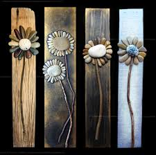 would make good porch art https www facebook com pages rustic