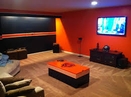 101 best man cave images on pinterest home theaters movie rooms
