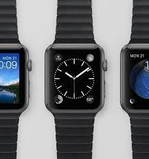 black link bracelet images Can i use a stainless black steel link bracelet on an apple watch