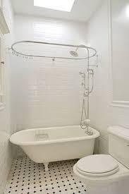 bathroom faucet marvelous cheap kitchen faucets bathroom sink