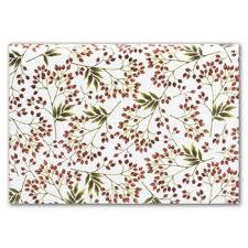 sale custom tissue paper quality at bulk discounts bags bows