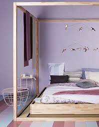 Modern Canopy Bedroom Sets Bedroom Furniture Modern Wood Platform Bed Contemporary Platform