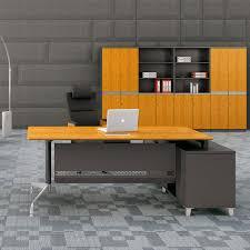 Table For Office Desk Reception Desk China Hongye Shengda Office Furniture