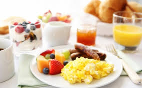 diabetic breakfast meals eat more protein at breakfast to prevent after meal blood sugar