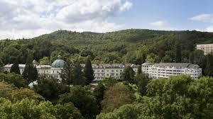 34537 Bad Wildungen Maritim Hotel Bad Wildungen In Bad Wildungen U2022 Holidaycheck