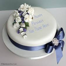 new name pix on birthday cake image inspiration of cake and