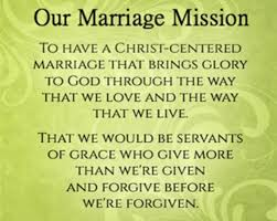 wedding quotes malayalam quotes christian marriage quotes in malayalam