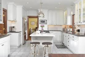 42 inch cabinets 8 foot ceiling 42 inch kitchen cabinets 8 foot ceiling rapflava