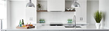 home designer pro square footage square footage inc ajax on ca l1t 3a2 kitchen bath