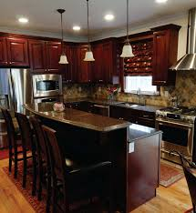 Assemble Kitchen Cabinets Wood Kitchen Cabinets Ready To Assemble 2017 Including Kabinet