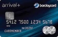 black friday best deals nerdwallet best barclaycard credit cards 2017 top picks nerdwallet