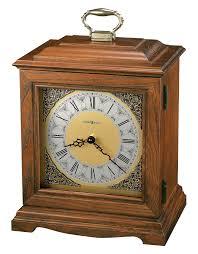 Howard Miller Chiming Mantel Clock Cremation Urns Direct Howard Miller Urns
