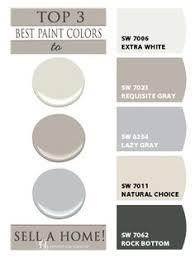 the most popular interior paint colors colours usa u0026 uk