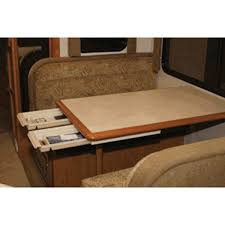 add a drawer under a table rv superstore canada add a drawer