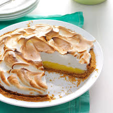 types of pies for thanksgiving graham cracker crust pies taste of home