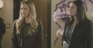 Seeking Tonight S Episode Criminal Minds Recap 1 11 17 Season 12 Episode 10 Seek Destroy
