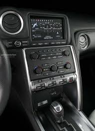 nissan gtr r35 specs nissan gt r r35 specs 2007 2008 2009 2010 2011 autoevolution
