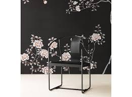Driade   Mobili e arredo design Driade living room
