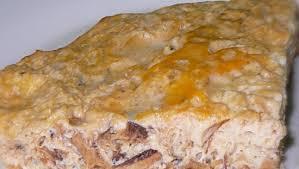 cuisiner le gardon l omelette de gardon les recettes de gardon les recettes de