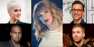 life of pablo taylor swift line taylor swift s reputation lyrics about feuds t swift diss tracks