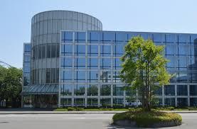 toyota corporate headquarters file toyota auto body fujimatsu plant 16 05 2 jpg wikimedia