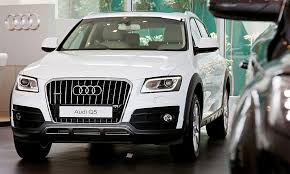 What Are Side Curtain Airbags Audis Vws Recalled For Airbag Defects Coolant Pump Fire Risks