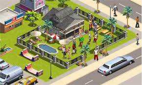 gangstar apk gangstar city 2 1 3 apk for pc free android koplayer