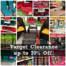 Patio Furniture Target Clearance by Patio 11 Patio Clearance Patio Clearance Target Furniture
