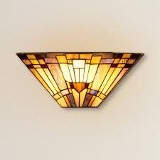 Modern Chandelier Lighting by Cool Modern Chandeliers U2013 Thejots Net