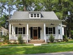 Country Plans by Country Cottage Plans Room Design Plan Wonderful With Country