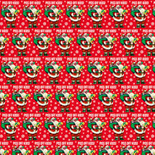 minecraft wrapping paper christmas wrapping paper archives monkee business