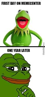 Funny Frog Meme - kermit the frog memes best collection of funny kermit the frog